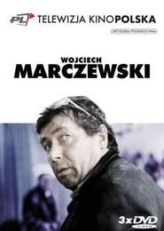 Wojciech Marczewski - Kolekcja