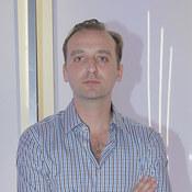 Wojciech Mecwaldowski