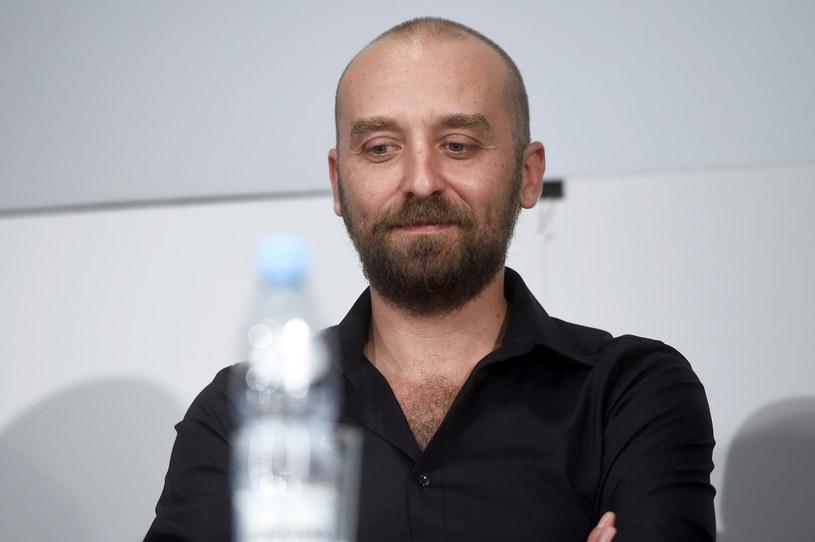 Wojciech Mecwaldowski /Kurnikowski /AKPA