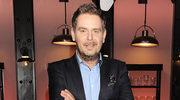 Wojciech Modest Amaro: Marzy mi się druga gwiazdka
