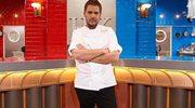Wojciech Modest Amaro: Tak wygląda praca w kuchni