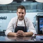 Wojciech Modest Amaro wśród 100 najlepszych kucharzy na świecie