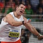 Wojciech Nowicki: Igrzyska może bez kibiców, ale będą