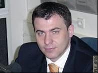 Wojciech Olejniczak /RMF