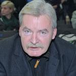 Wojciech Pijanowski docenił swoje korzenie!