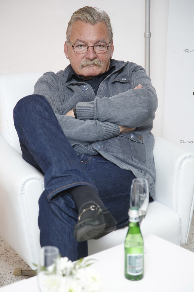 Wojciech Pijanowski /AKPA