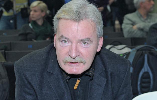 Wojciech Pijanowski /Andras Szilagyi /MWMedia