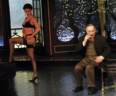 Wojciech Pokora: Historia polskiej komedii