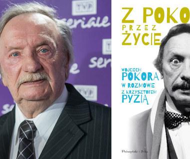 Wojciech Pokora: Klątwa gosposi