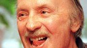 Wojciech Pokora kończy 75 lat