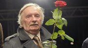 Wojciech Pokora kończy 80 lat!