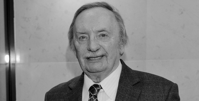 Wojciech Pokora /East News