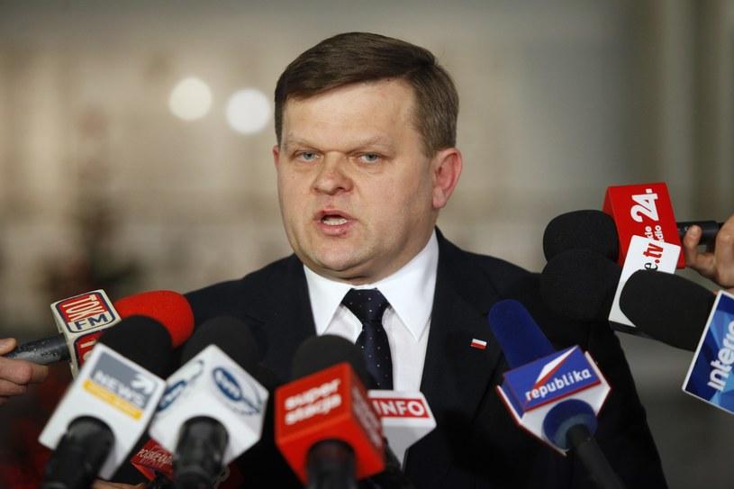 Wojciech Skurkiewicz /Stefan Maszewski /Reporter