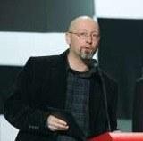 Wojciech Smarzowski nakręcił film przy użyciu telefonu - fot. Maciej Nabrdalik /Agencja SE/East News