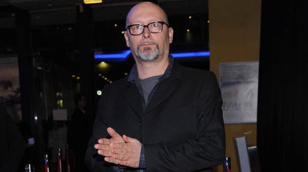 Wojciech Smarzowski porzuca współczesność na rzecz lat 50. /MWMedia