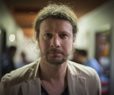 """Wojciech Solarz: """"Nie"""" dla """"Tańca z Gwiazdami"""""""