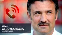 Wojciech Stawowy dla Interii: Słuchałem tego o sobie i się śmiałem. Wideo
