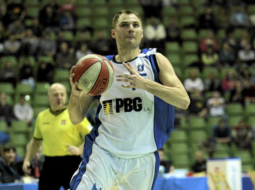 Wojciech Szawarski /Łukasz Cynalewski /