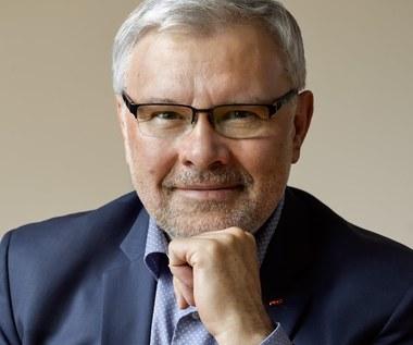 Wojciech Warski, ekspert Team Europe o KPO: Krajowy Plan Obaw