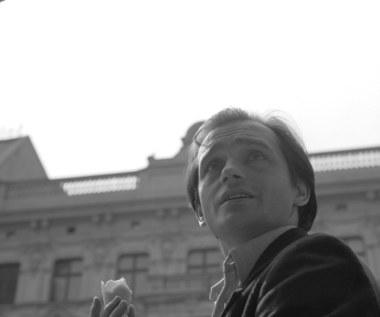 Wojciech Wysocki: Życie wewnętrzne