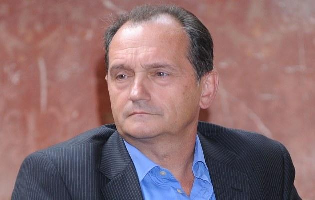 Wojciech Wysocki /- /MWMedia