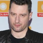 Wojciech Zieliński został ojcem po raz trzeci. Ukrywał to ponad rok!