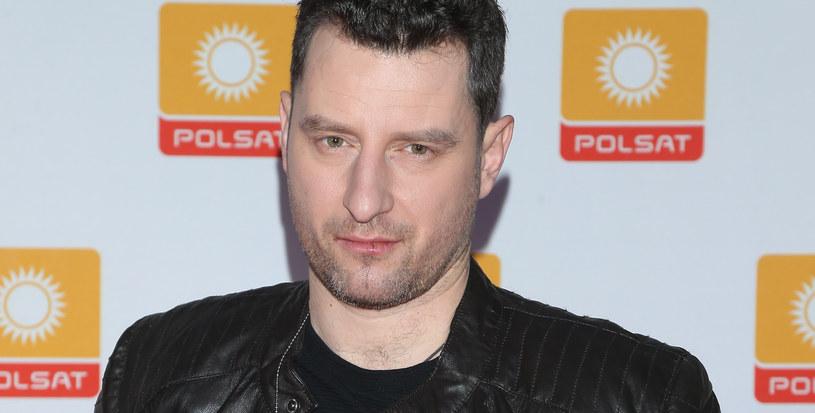 Wojciech Zieliński /Paweł Wrzecion /MWMedia