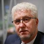 Wojciechowicz: Nie wyrzucono mnie z ratusza bez przyczyny. Zwracałem uwagę na rzeczy naganne