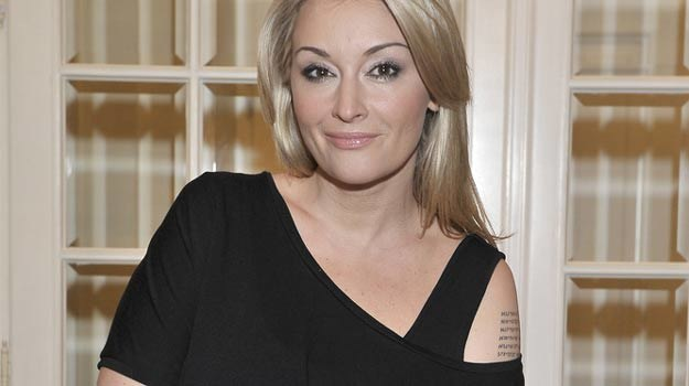 Wojciechowska okazała się popularniejsza w sieci od Anny Muchy. /AKPA