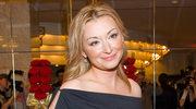 Wojciechowska ostatecznie rozstała się z partnerem