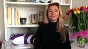 Wojciechowska: Pięć razy byłam zaręczona