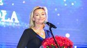Wojciechowska zmieniła oficjalnie imię