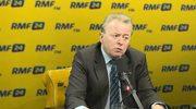 Wojciechowski: Nie przewlekłość postępowania, a rychliwa niesprawiedliwość problemem polskich sądów