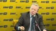 Wojciechowski: Sytuacja wokół sądów nie może mieć wpływu na negocjacje budżetu UE