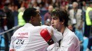 Wójcik zdobył PŚ w karate tradycyjnym