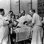 Wojenne odkrycia medycyny
