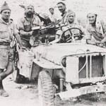 Wojenny fortel. Jak zwłoki pomogły oszukać Niemców