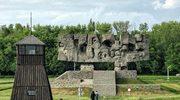 Wojewoda chce zmiany nazwy muzeum na Majdanku