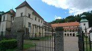 Wojewoda otworzył Tarnowskim drogę do odzyskania zamku