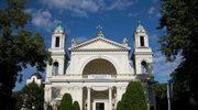 Wojewoda zbada stan prawny rezydencji w Wilanowie