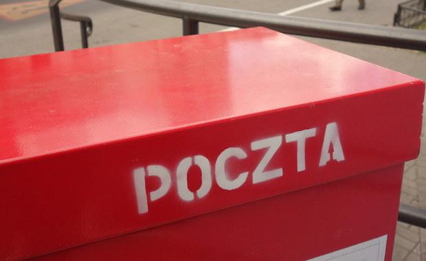Wojewodowie naciskają na samorządowców, by przesłali Poczcie Polskiej spisy wyborców