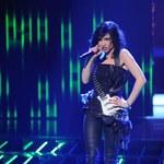 """Wojewódzki krytycznie o debiucie bohaterki """"X Factor"""""""