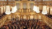 Województwo opolskie w Wiedniu