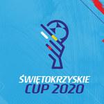 Województwo przyciąga esportem. Trwają zapisy na Świętokrzyskie Cup w FIFA 20
