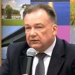 """Województwo warszawskie? """"Absurdalny i szkodliwy pomysł"""""""