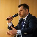 Wojna Cezary Kucharski - Robert Lewandowski. Kucharski: Prokuratura chce przykryć wpadki. Ugoda? Obecnie nie widzę takiej możliwości