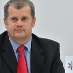 Wojna dyrektora PPL ze związkami: Zwolnienia dyscyplinarne, blokowanie pikiety
