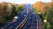 Wojna Europy z Niemcami o myto dla aut osobowych