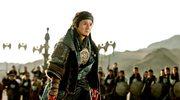 """""""Wojna imperiów"""": Najdroższa produkcja w historii chińskiego kina"""