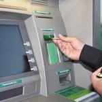 Wojna na bankomaty. To już koniec darmowych wypłat?